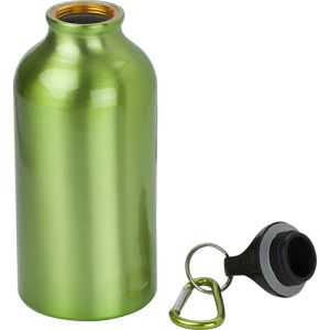 Promotional Metal Water Bottle for Stay Hydrated Campaigns