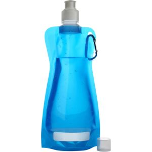 Branded drinks bottles for merchandise ideas