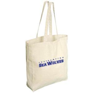 5oz Cotton Market Bag
