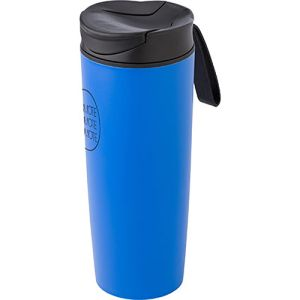 450ml Leak Proof Travel Mugs