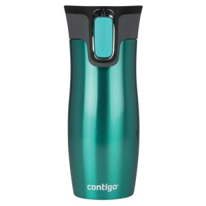 470ml Contigo West Loop Thermal Mugs