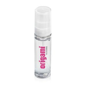 Promotional Pocket Hand Sanitiser Spray for Business Gifts