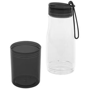 475ml Storage Sports Bottles