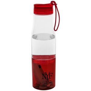 475ml Storage Sports Bottles