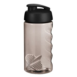 Dispatch is available in as little 10 working days for these printed protein shakers!