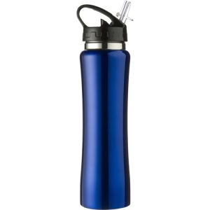 Branded sports bottle for school giveaways