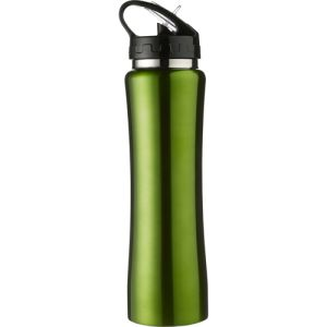 Printed Water bottles for sporting merchandise