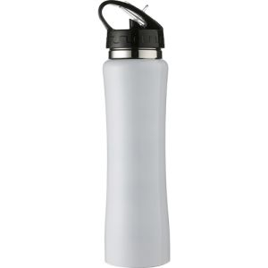 Custom printed water bottles for festival ideas