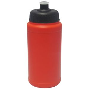 Promotional Sports bottles with company logo
