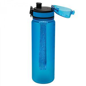 500ml Tritan Sports Bottles