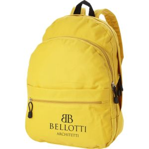 Promo backpacks for freshers gifts