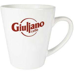 Promotional Deco Mug modern latte style design