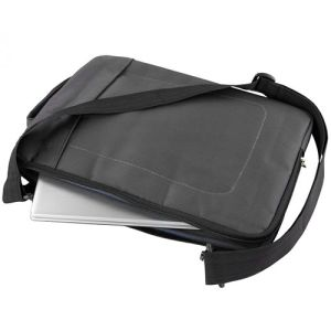 Printed tablet bags for corporate giveaways