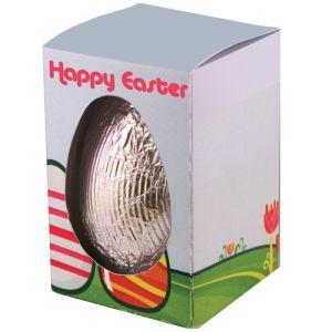 55g Easter Eggs