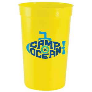 Personalised Cups for Business Parties
