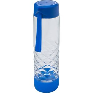 Corporate Branded Drinks Bottles for Company Gifts
