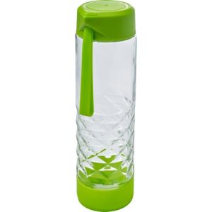 Custom Printed Water Bottles for Marketing Campaign Merchandise