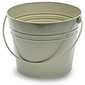 Promotional Buckets for Business Merchandise