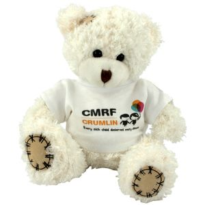 Custom Branded teddy bears festive ideas