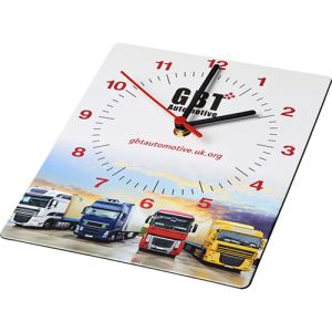Brite Wall Clocks