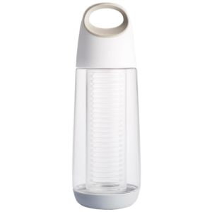650ml Bopp Fruit Infuser Bottles