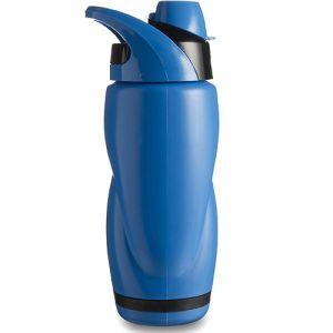 650ml Handle Sports Bottles
