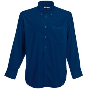 Printed mens shirt for event merchandise