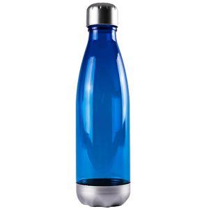 Custom drink bottles for merchandise ideas