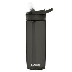 Corporate Branded Sports Bottles Camelbak Total Merchandise