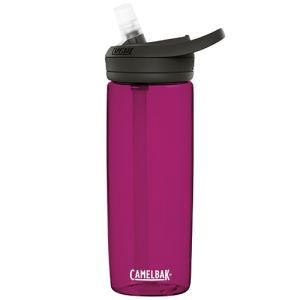 Branded Sports Bottles Camelbak Range with your Company Logo