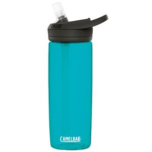 Corporate Branded Camelbak Bottles at Great Low Prices