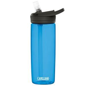 Branded Camelbak Bottles as Promotional Sports Merchandise