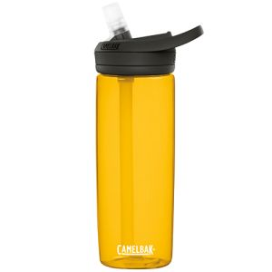 Promotional Dishwasher Safe Sports Bottles for all Marketing Campaigns