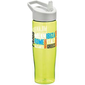 700ml Tempo Spout Lid Sports Bottles