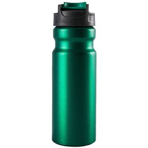 Promotional drink bottles for schools