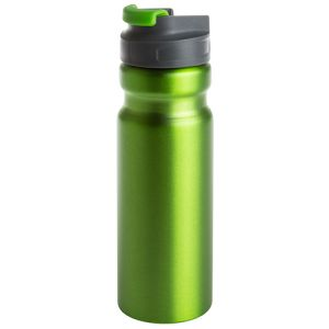Branded water bottle for festival gifts