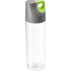 700ml Tritan Drinking Bottles