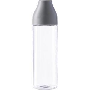 700ml Tritan Drinking Bottles
