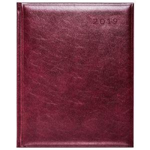 Foil Blocked journals for business giveaways