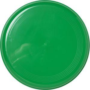 Medium Flyers in Green