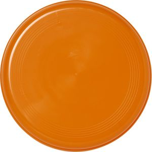 Medium Flyers in Orange