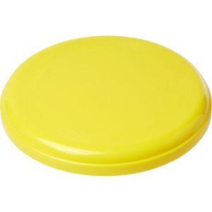 Medium Flyers in Yellow