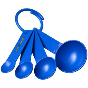 Measuring Spoon Sets
