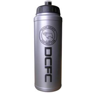 Promotional 750ml Baseline Sports Bottle with company logo