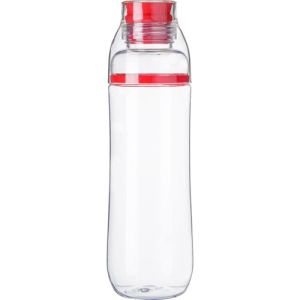 Printed drinks bottles for business gifts
