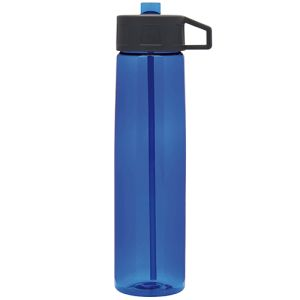 750ml Tritan Straw Bottles