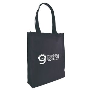 Which colour will you choose for your order of Recyclable Non Woven Shopper Bags?