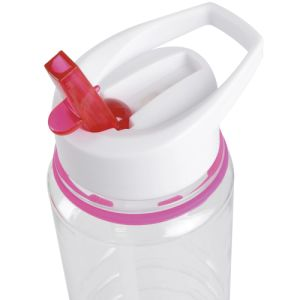 Business gift water bottles for company giveaways