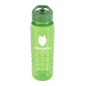 Customised Drinking Bottles for Business Giveaways