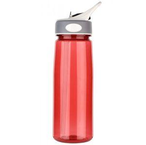 800ml Tritan Water Bottles in Red